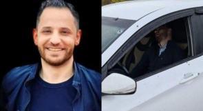 نابلس: وقفة تطالب باسترداد جثامين الشهداء المحتجزة لدى الاحتلال