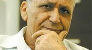 وفاة رئيس الجالية الفلسطينية في البرازيل عضو المجلس الوطني حسن العملة
