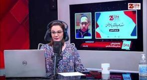 الصحفي المقدسي باسم زيداني لوطن: الفلسطيني بالقدس متمسك بأرضه ومطلوب مزيد من المناصرة والضغط