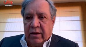 طلال ناصر الدين لـ وطن: نعمل على جمع 20 مليون دينار لصندوق وقفة عز ونناشد أهل الخير للوقوف إلى جانبنا