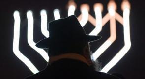 روسيا تطرد حاخاما إسرائيليا بتهمة التجسس
