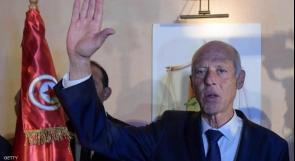 من هو الرئيس التونسي الجديد قيس سعيّد