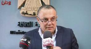 وزير الثقافة لوطن: اطلاق ملتقى فلسطين الاول للقصة العربية هدفه تشجيع الاجيال الشابة على كتابة القصة القصيرة