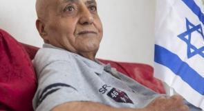 أحد اخطر العملاء يكشف تفاصيل ارتباطه بمخابرات الاحتلال