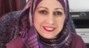 """تمارا حداد تكتب لـ""""وطن"""": رسائل قبيل خطاب الرئيس ابو مازن"""