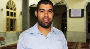 مصرع مسؤول في الحركة الإسلامية بجريمة إطلاق نار في يافا