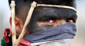 الدعم الأمريكي الأعمى لإسرائيل سيجر متاعباً أكثر من المنافع