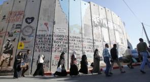 حل الدّولتين لا يموت طبيعياً.. بل على يد إسرائيل