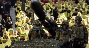 عقوبات أمريكية على شركات لبنانية بزعم تمويل حزب الله