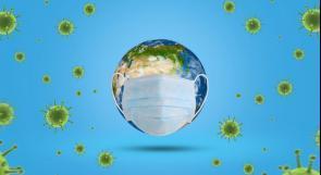 كيف نحمي أنفسنا من فيروس كورونا؟