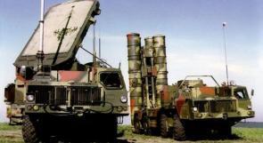 """تسليم """"إس-300"""" لسوريا خلال أسبوعين"""