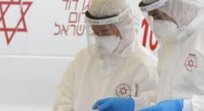 صحة الاحتلال تجري تقييمات جديدة حول افتتاح العام الدراسي الجديد