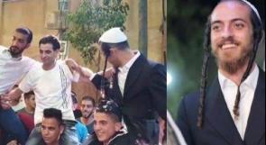 القوى الوطنية لـوطن: يجب محاسبة من دعا المستوطنين لحفل الزفاف بدير قديس