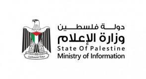 الإعلام: الاحتلال استهدف 18 مطبعة خلال عامين