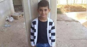 استشهاد طفل لبناني في انفجار قنبلة من مخلفات الحرب الإسرائيلية
