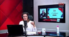 وزير العدل لوطن: قريبا سنقاضي المستوطنين في محاكمنا..