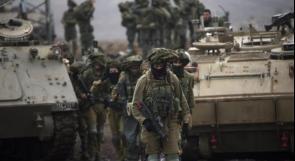 معاريف: نهج عزل غزة عن الضفة فشل تماما كما فشل هدف القضاء على حماس
