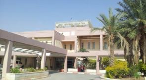 وزيرة الصحة تشكل لجنة تحقيق في ملابسات وفاة الممرض أبو ستة