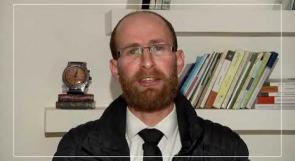 """""""مدى"""" مستمر في تنفيذ الحملة الإعلامية حول مواجهة خطاب الكراهية في فلسطين"""