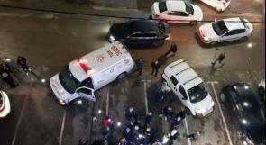 إصابة شاب بجريمة إطلاق نار في طمرة بالداخل المحتل