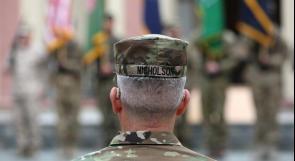 مسؤول: أمريكا تتوصل لاتفاق مع طالبان لخفض العنف