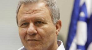 غضب بالمغرب بعد مشاركة وزير إسرائيلي سابق بندوة سياسية