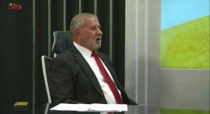 رئيس بلدية أبو ديس لوطن: الحكومة السابقة ميزت في صرف المشاريع وندعو حكومة اشتيه لإنصاف بلدات القدس