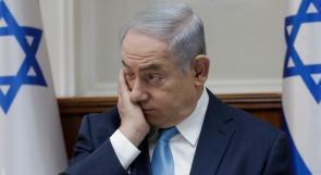 """نتنياهو: علاقات مع حزب """"الحرية"""" النمساوي مقابل نقل السفارة الى القدس"""