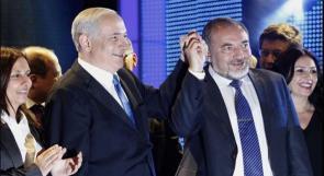 الأسباب الموضوعية لتقدم اليمين في إسرائيل