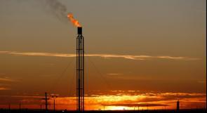 منتجو النفط الأميركيون يتخذون قرارات مؤلمة بسبب كورونا