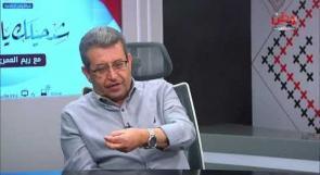 نصر عبد الكريم لوطن: لن تزول المعاناة الاقتصادية إلا إذا انتهت مشكلة المقاصة .. وقطاعات جديدة ستتضرر إذا طالت الازمة