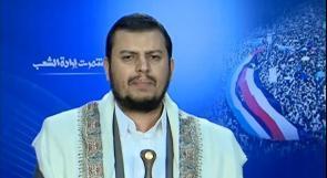 الحوثي يعرض صفقة تبادل على السعودية : الإفراج عن طيار و4 ضباط سعوديين مقابل الافراج عن عناصر حماس