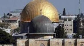 وزير خارجية المغرب: استمرار الانتهاكات الإسرائيلية في القدس لن يؤدي إلا لمزيد من التوتر