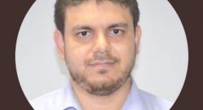 فيديو.. اغتيال الأكاديمي الفلسطيني فادي البطش في ماليزيا، وعائلته تتهم الموساد