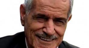 """""""الديمقراطية"""" تودع أحد مؤسسيها في لبنان الراحل رضا توفيق البقاعي"""