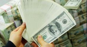 ثروات أثرياء العالم تنمو إلى 202 تريليون دولار