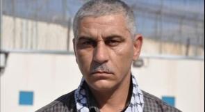 """""""الشاباك"""" يتهم نائب الأمين العام لحركة """"كفاح"""" بالداخل المحتل أيمن الحاج يحيى بالتخابر مع أيران"""
