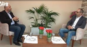"""شركة """"برايم"""" تستعد لاطلاق فعاليات معرض """"بيتي"""" في رام الله"""