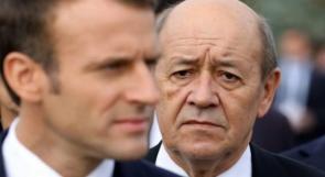 باريس تطالب بتحقيق شامل بشأن خاشقجي