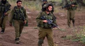 غالنط: يجب دخول غزة بالبلدوزارات لاجتثاث المقاومة