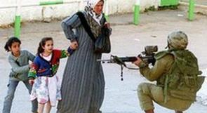 اعتقال طفل مقدسي بحي البستان