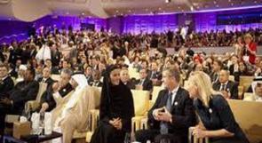 العرب يحثون حكوماتهم على حماية الأقليات الدينية