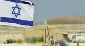 طائرات اسرائيلية تهبط في السودان وطاقمها يتجول بحرية كاملة