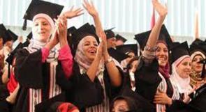 الدكتور هندي: الإناث يشكلن 60% من طلبة جامعة بير زيت