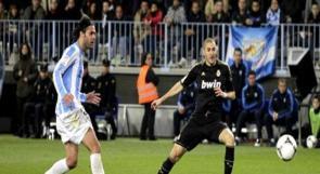 ريال مدريد يقترب من لقاء برشلونة في كأس الملك