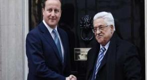 تاير: الحكومة البريطانية تدعم جهود المصالحة وستتعامل مع الحكومة التي سيتم تشكيله