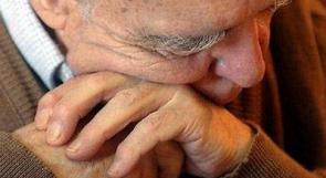 كيف يمكن أن تنشط ذاكرتك مع تقدم العمر؟
