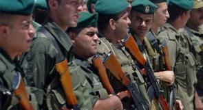 امريكا تستثني اجهزة الامن الفلسطينية من قرار قطع المساعدات