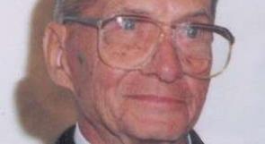 """وفاة مخترع """"الريموت كنترول"""" عن عمر يناهز 96 عاما"""