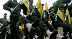"""""""هآرتس"""": تغيرات جوهرية في ميزان الردع بين حزب الله وجيش الاحتلال"""